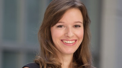 Lisa, LLM in International Banking Law and Finance Graduate