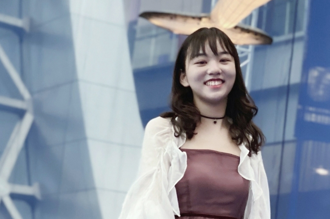 LLM in Intellectual Property Law Graduate Hanrui Zheng, 2020