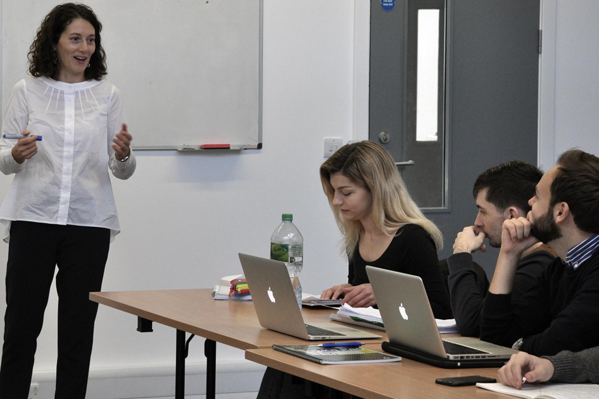 LLM in Comparative and European Private Law   Edinburgh Law