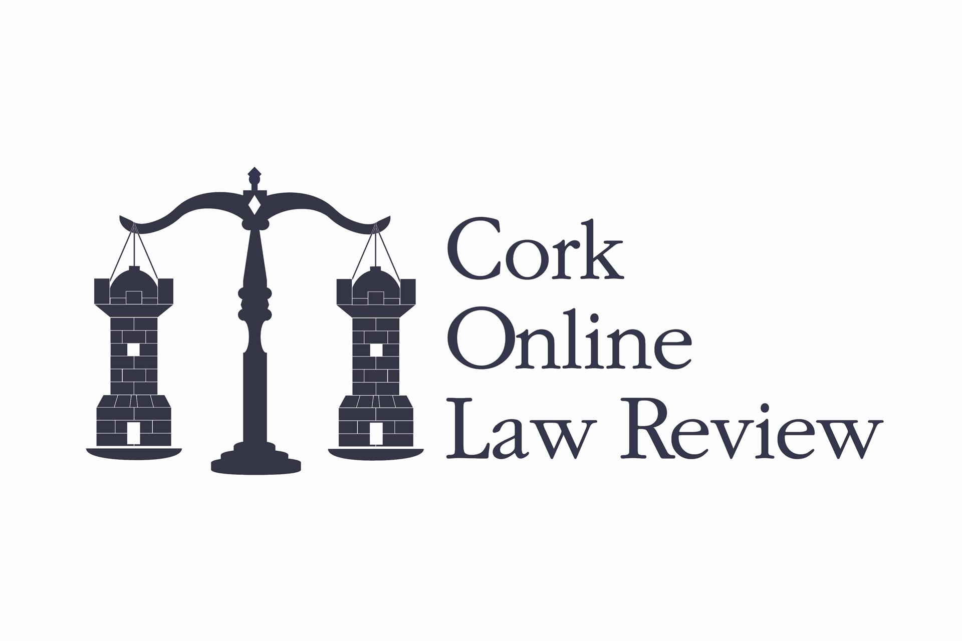 The Cork Online Review